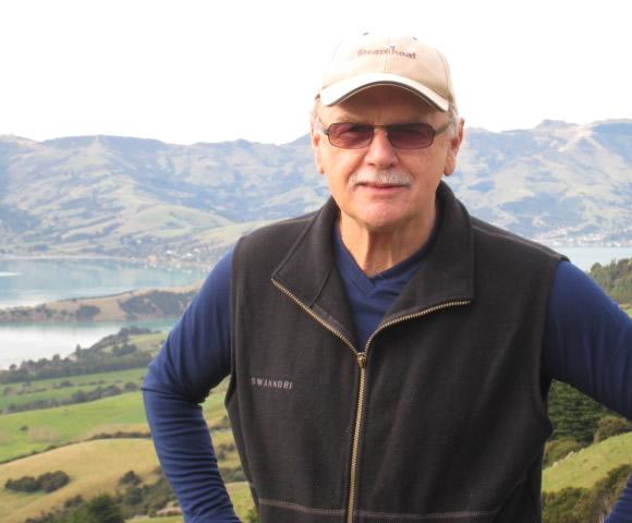 NZ June 2009
